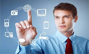IT fordítás, telekommunikáció fordítás