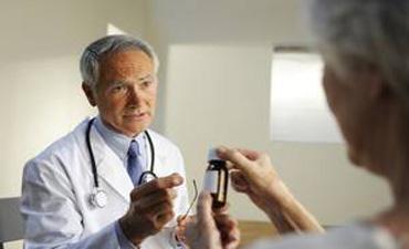 Orvosi fordítás, gyógyszeripari fordítás