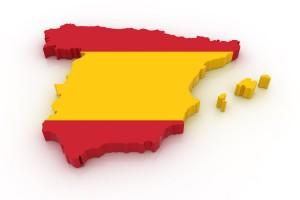 Spanyol nyelv fordítás